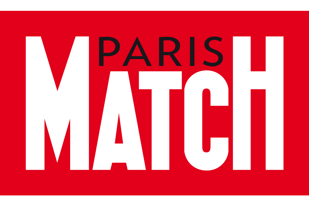 Illustration : Paris Match